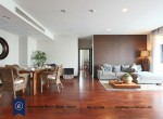 Large-Three-Bedroom-Plus-Maid-Condo-for-Rent-in-Phrom-Phong-5-1