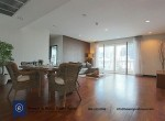Large-Three-Bedroom-Plus-Maid-Condo-for-Rent-in-Phrom-Phong-6-1