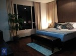 Large-Three-Bedroom-Plus-Maid-Condo-for-Rent-in-Phrom-Phong-6
