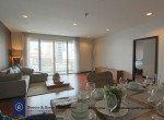 Large-Three-Bedroom-Plus-Maid-Condo-for-Rent-in-Phrom-Phong-7-1