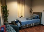 Large-Three-Bedroom-Plus-Maid-Condo-for-Rent-in-Phrom-Phong-7