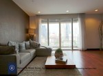 Large-Three-Bedroom-Plus-Maid-Condo-for-Rent-in-Phrom-Phong-8-1