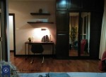 Large-Three-Bedroom-Plus-Maid-Condo-for-Rent-in-Phrom-Phong-8