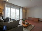 Large-Three-Bedroom-Plus-Maid-Condo-for-Rent-in-Phrom-Phong-9
