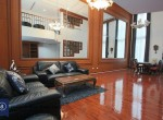 Magnificent-Four-Bedroom-Townhouse-for-Rent-in-Thong-Lor-1