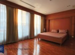 Magnificent-Four-Bedroom-Townhouse-for-Rent-in-Thong-Lor-10