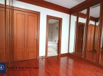 Magnificent-Four-Bedroom-Townhouse-for-Rent-in-Thong-Lor-11