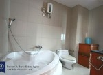 Magnificent-Four-Bedroom-Townhouse-for-Rent-in-Thong-Lor-12