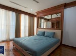 Magnificent-Four-Bedroom-Townhouse-for-Rent-in-Thong-Lor-14