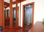 Magnificent-Four-Bedroom-Townhouse-for-Rent-in-Thong-Lor-15