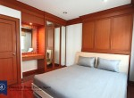 Magnificent-Four-Bedroom-Townhouse-for-Rent-in-Thong-Lor-16