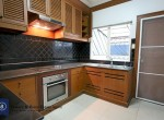 Magnificent-Four-Bedroom-Townhouse-for-Rent-in-Thong-Lor-18
