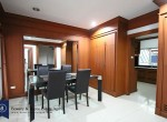 Magnificent-Four-Bedroom-Townhouse-for-Rent-in-Thong-Lor-19