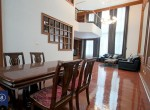 Magnificent-Four-Bedroom-Townhouse-for-Rent-in-Thong-Lor-3