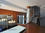 Magnificent-Four-Bedroom-Townhouse-for-Rent-in-Thong-Lor-5