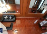 Magnificent-Four-Bedroom-Townhouse-for-Rent-in-Thong-Lor-7