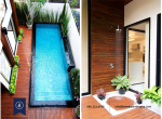 Modern-Four-Bedroom-with-Private-Pool-House-for-Rent-in-Thong-Lor-3