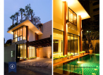 Modern-Four-Bedroom-with-Private-Pool-House-for-Rent-in-Thong-Lor-6