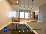 Modern-One-Bedroom-Condo-for-Sale-in-Thong-Lor-11