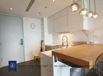 Modern-One-Bedroom-Condo-for-Sale-in-Thong-Lor-12