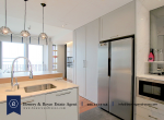 Modern-One-Bedroom-Condo-for-Sale-in-Thong-Lor-13