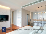 Modern-One-Bedroom-Condo-for-Sale-in-Thong-Lor-14