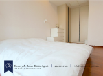 Modern-One-Bedroom-Condo-for-Sale-in-Thong-Lor-17