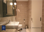Modern-One-Bedroom-Condo-for-Sale-in-Thong-Lor-18