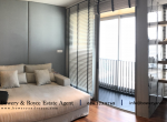 Modern-One-Bedroom-Condo-for-Sale-in-Thong-Lor-2