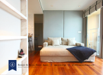 Modern-One-Bedroom-Condo-for-Sale-in-Thong-Lor-3