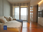 Modern-One-Bedroom-Condo-for-Sale-in-Thong-Lor-4-1