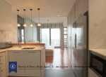 Modern-One-Bedroom-Condo-for-Sale-in-Thong-Lor-6