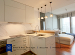 Modern-One-Bedroom-Condo-for-Sale-in-Thong-Lor-7