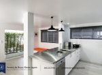 Modern-Three-Bedroom-Townhouse-for-Sale-in-Thong-Lor-Ekkamai-4