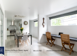 Modern-Three-Bedroom-Townhouse-for-Sale-in-Thong-Lor-Ekkamai-5