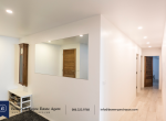 Modern-Three-Bedroom-Townhouse-for-Sale-in-Thong-Lor-Ekkamai-8