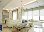 Modern-Two-Bedroom-Condo-for-Rent-and-for-Sale-in-Phrom-Phong-1