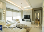 Modern-Two-Bedroom-Condo-for-Rent-and-for-Sale-in-Phrom-Phong-2