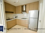 Modern-Two-Bedroom-Condo-for-Rent-and-for-Sale-in-Phrom-Phong-3