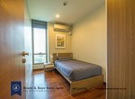 Modern-Two-Bedroom-Condo-for-Rent-in-Thong-Lor-12