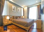 Modern-Two-Bedroom-Condo-for-Rent-in-Thong-Lor-8