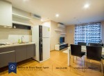 Modern-Well-Presented-Two-Bedroom-Condo-for-Rent-in-On-Nut-2