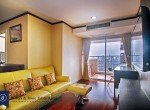 Panoramic-Views-Two-Bedroom-Condo-For-Rent-in-Phrom-Phong-1