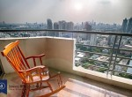 Panoramic-Views-Two-Bedroom-Condo-For-Rent-in-Phrom-Phong-11