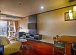 Panoramic-Views-Two-Bedroom-Condo-For-Rent-in-Phrom-Phong-2
