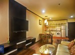 Panoramic-Views-Two-Bedroom-Condo-For-Rent-in-Phrom-Phong-3