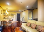 Panoramic-Views-Two-Bedroom-Condo-For-Rent-in-Phrom-Phong-4
