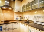 Panoramic-Views-Two-Bedroom-Condo-For-Rent-in-Phrom-Phong-8