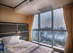 Panoramic-Views-Two-Bedroom-Condo-For-Rent-in-Phrom-Phong-9