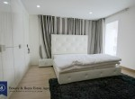 Peaceful-Two-Bedroom-Condo-for-Rent-in-Phrom-Phon-10